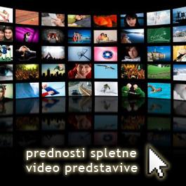 video-promo_banner